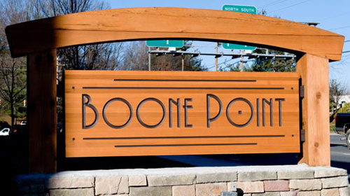 3_Boone Point