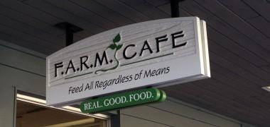 7_Farm Cafe