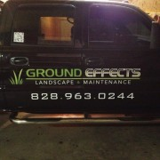 Ground Effects_TruckDoors