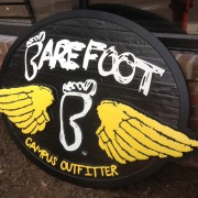 Barefoot Outfitters